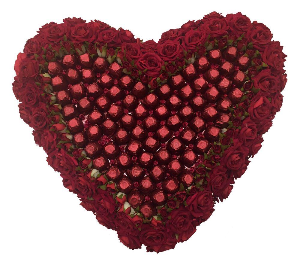 resized_dark-red-heart-chocolate-550aed-1