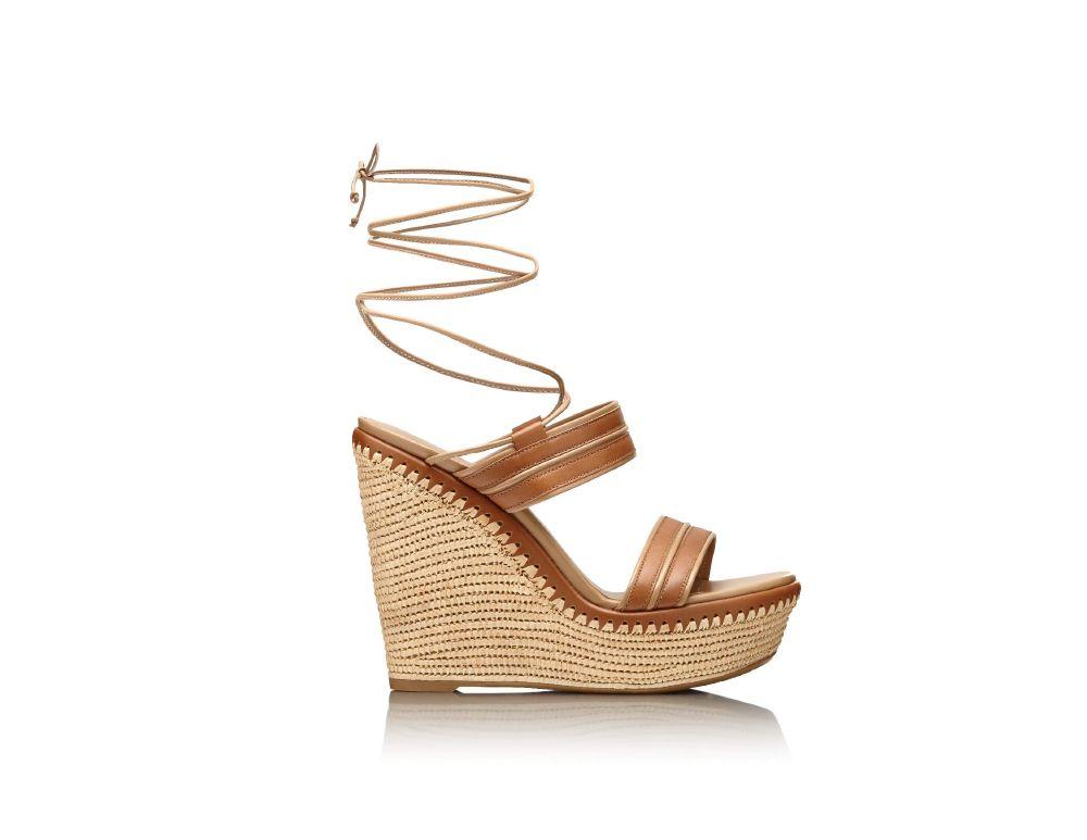 أحذية STUART WEITZMAN (1)