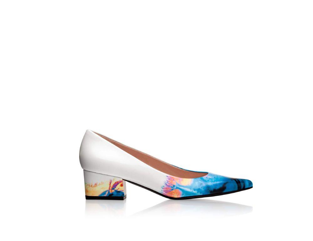 أحذية STUART WEITZMAN (10)