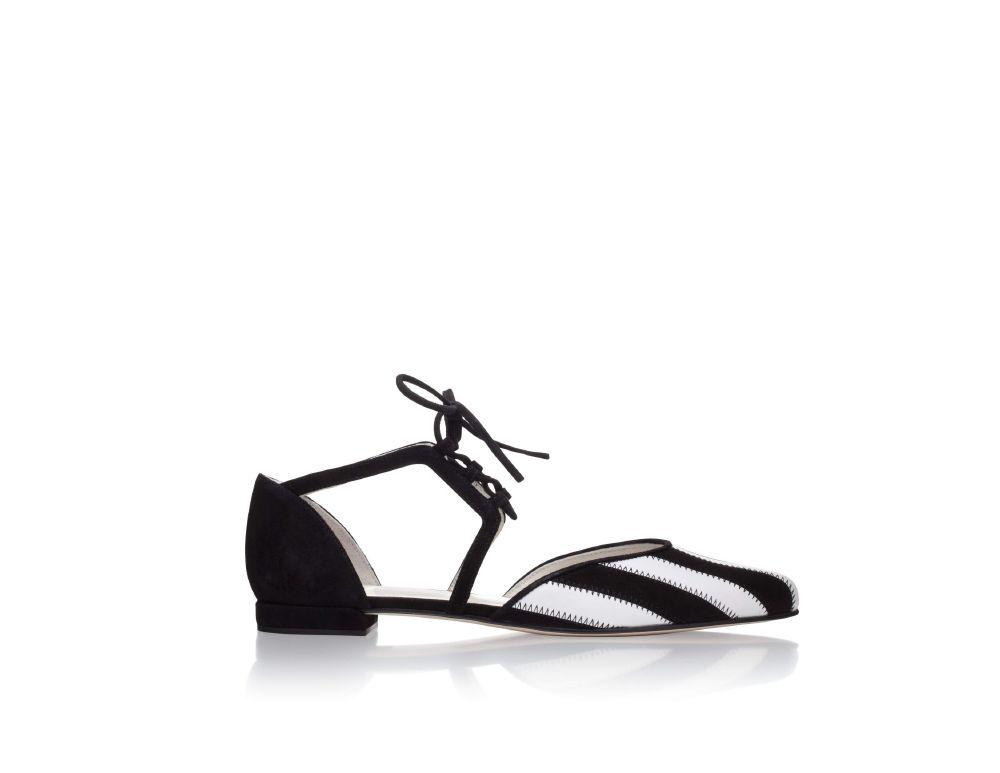 أحذية STUART WEITZMAN (11)