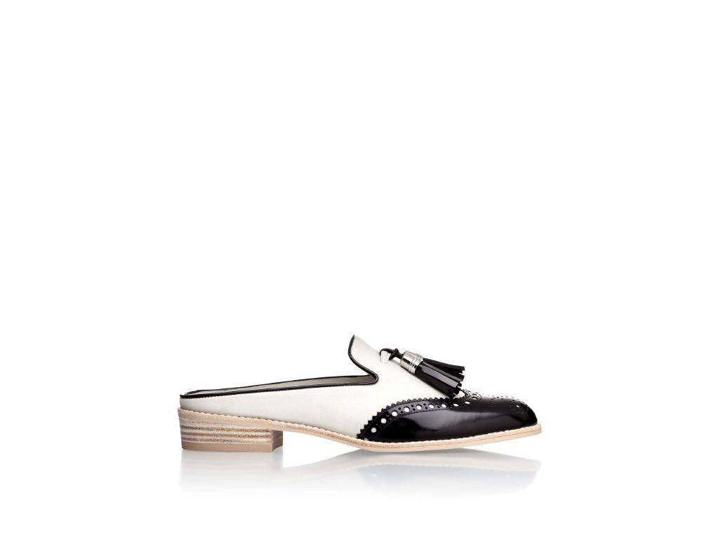 أحذية STUART WEITZMAN (12)