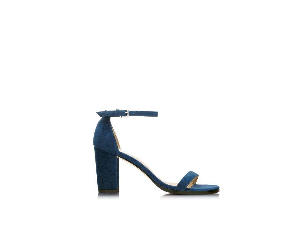 أحذية STUART WEITZMAN (13)