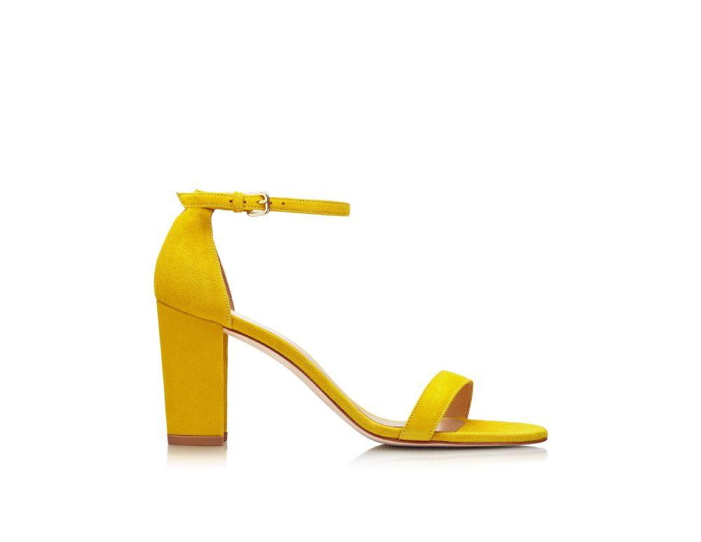أحذية STUART WEITZMAN (14)