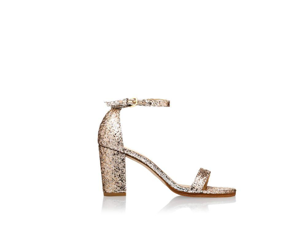 أحذية STUART WEITZMAN (15)