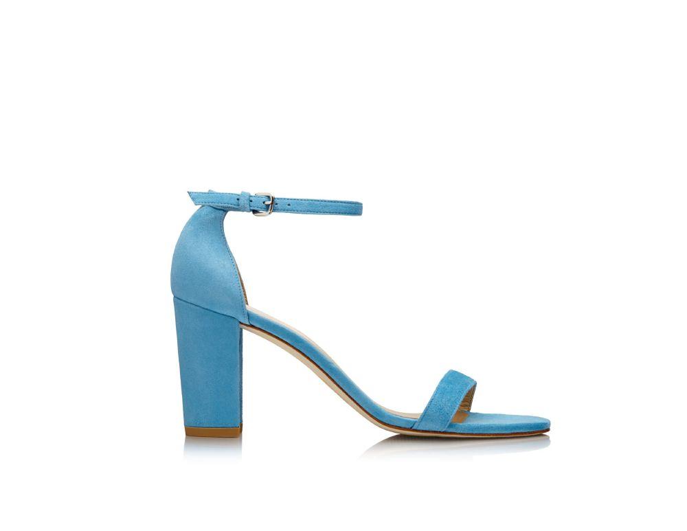 أحذية STUART WEITZMAN (16)