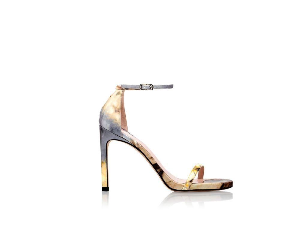 أحذية STUART WEITZMAN (17)