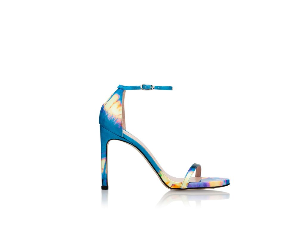أحذية STUART WEITZMAN (18)