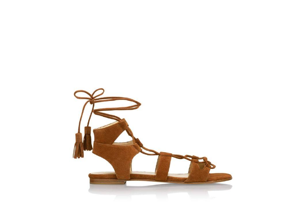 أحذية STUART WEITZMAN (19)