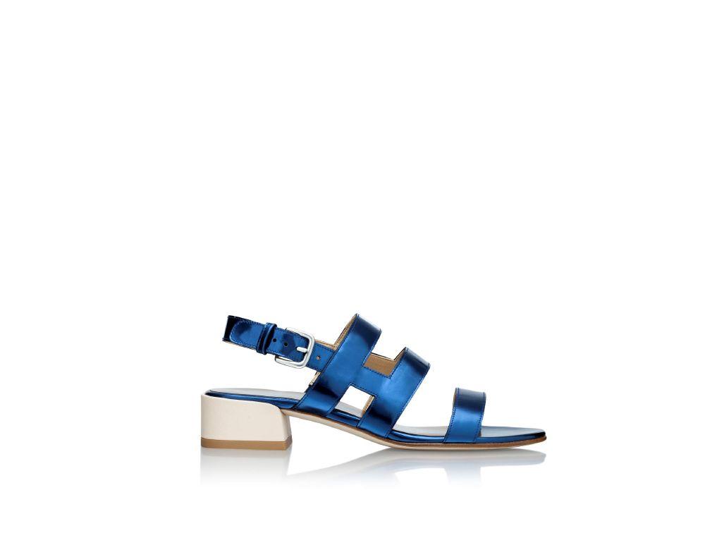أحذية STUART WEITZMAN (2)
