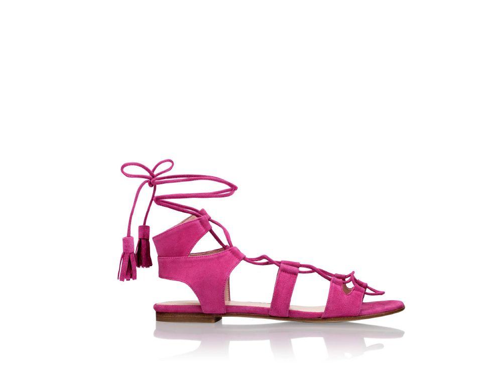 أحذية STUART WEITZMAN (20)