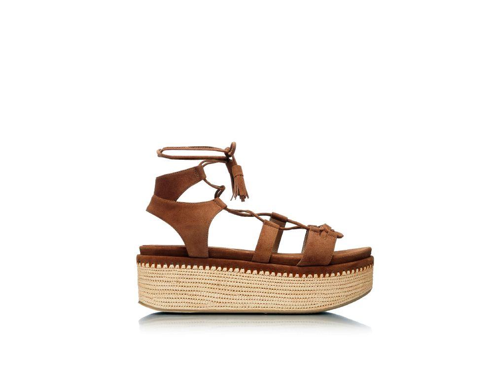 أحذية STUART WEITZMAN (21)