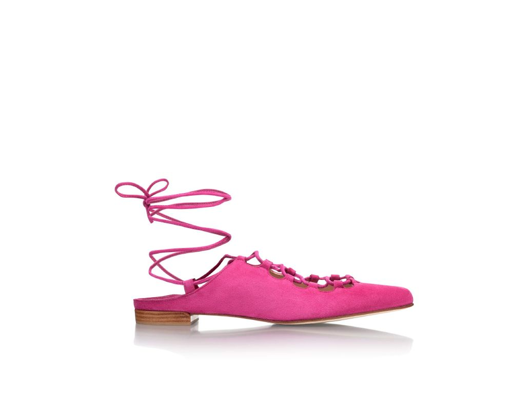 أحذية STUART WEITZMAN (22)