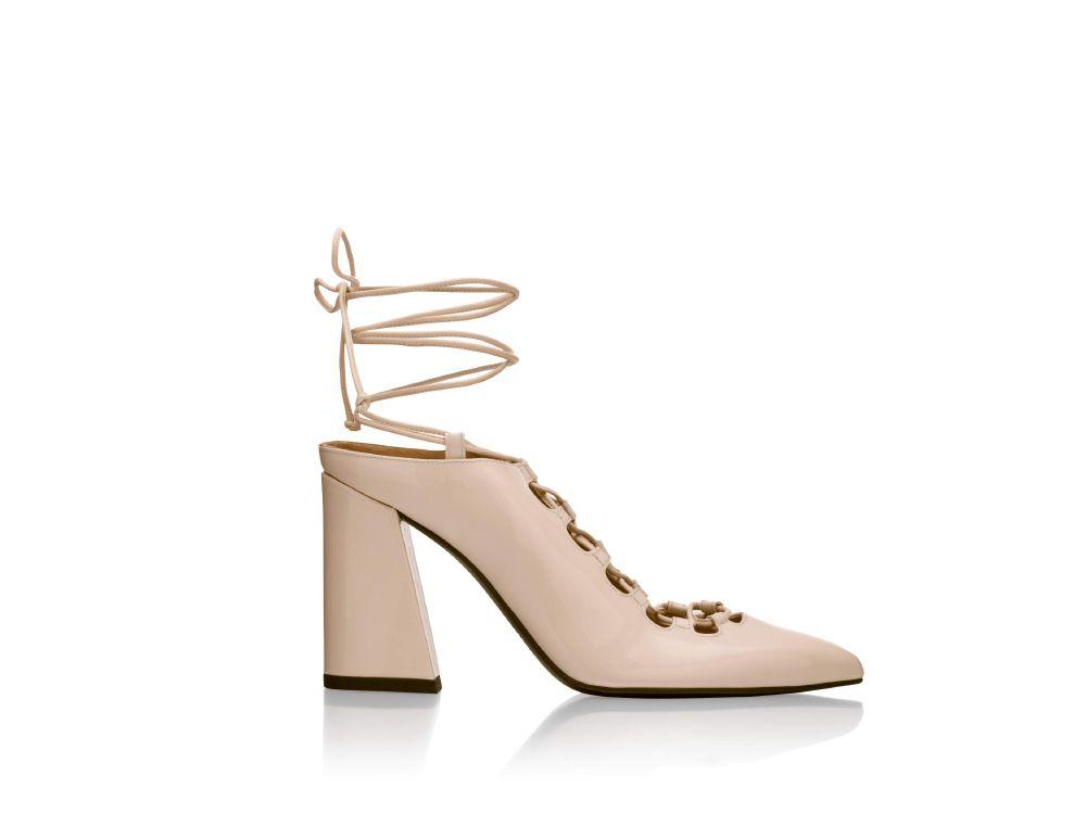 أحذية STUART WEITZMAN (24)