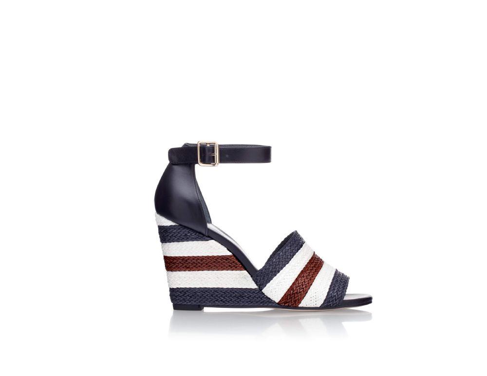 أحذية STUART WEITZMAN (25)