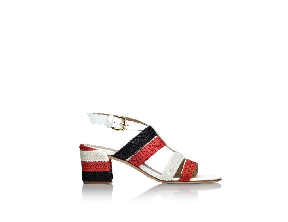 أحذية STUART WEITZMAN (26)