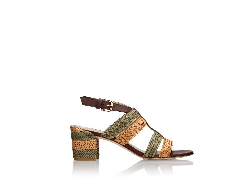 أحذية STUART WEITZMAN (27)