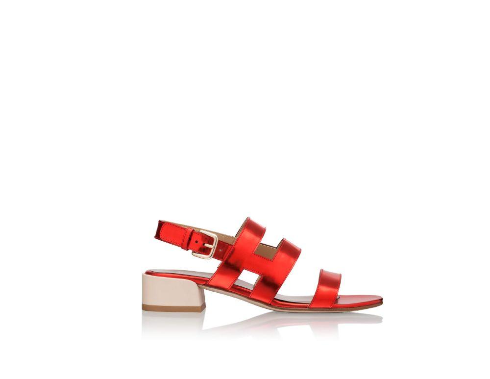 أحذية STUART WEITZMAN (3)