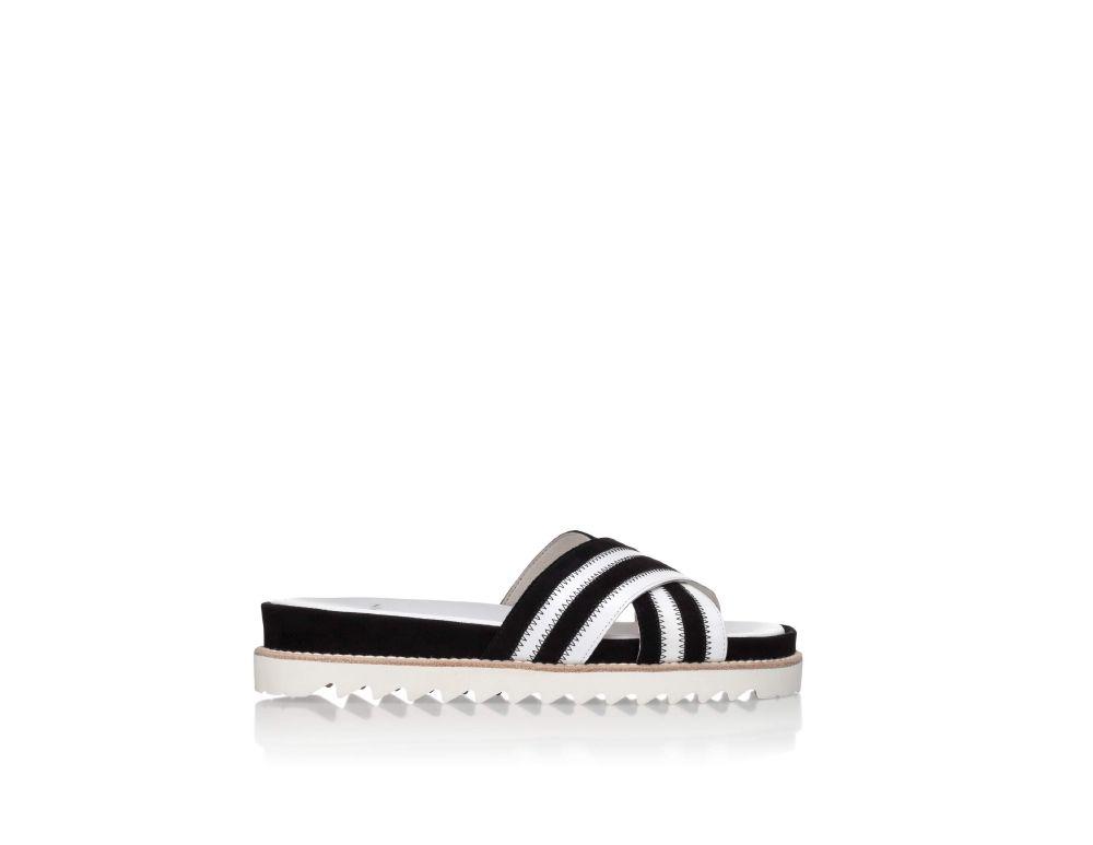 أحذية STUART WEITZMAN (4)