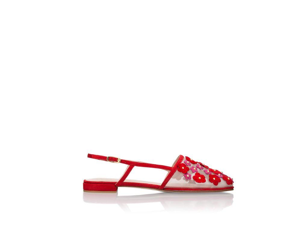 أحذية STUART WEITZMAN (6)