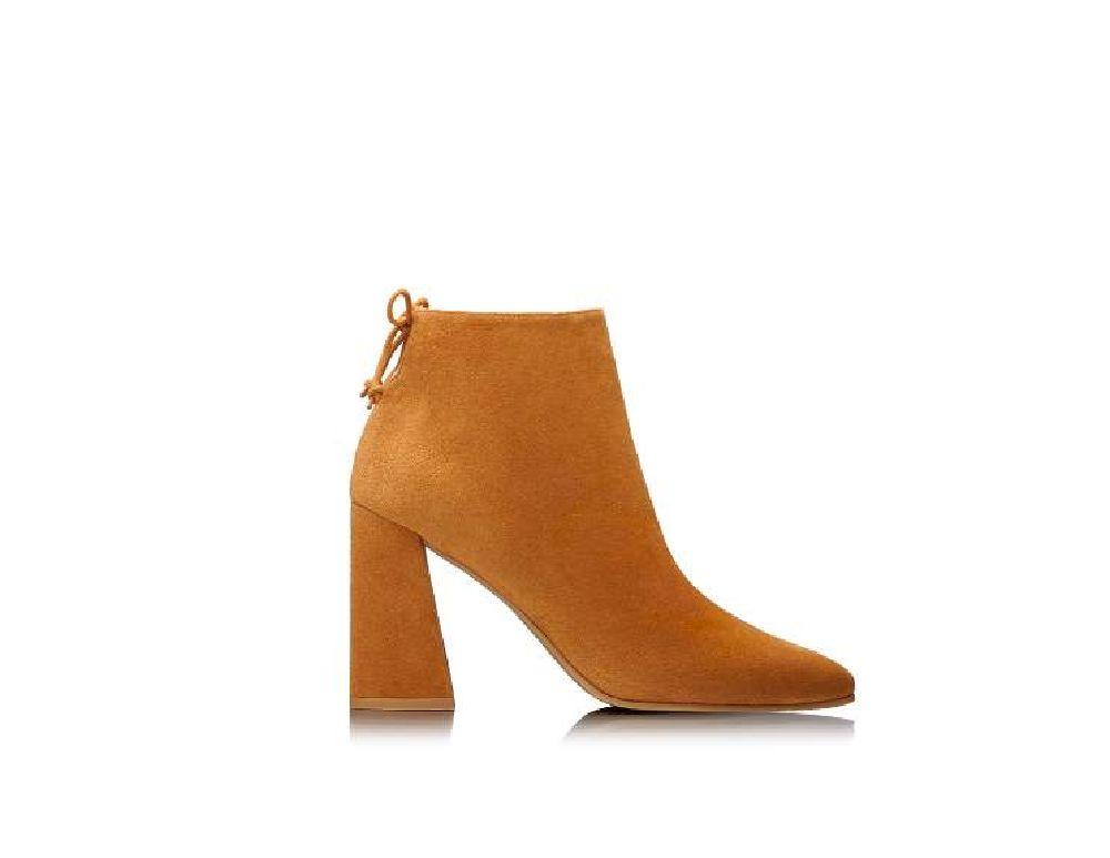 أحذية STUART WEITZMAN (7)