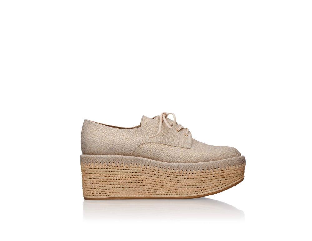 أحذية STUART WEITZMAN (8)
