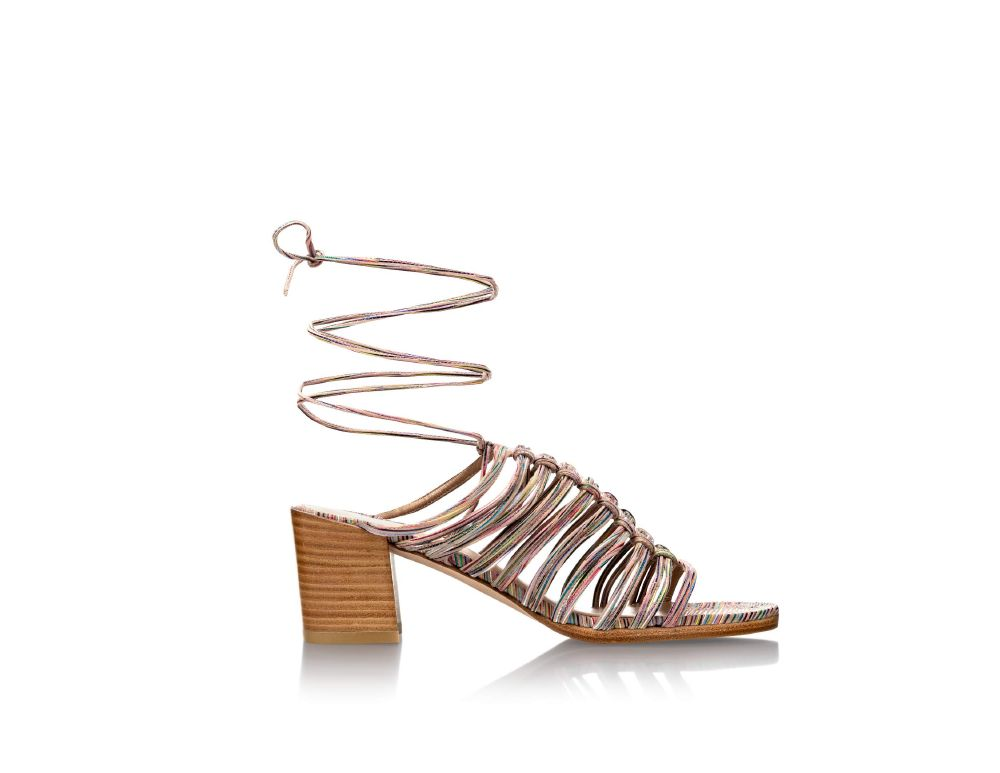 أحذية STUART WEITZMAN (9)