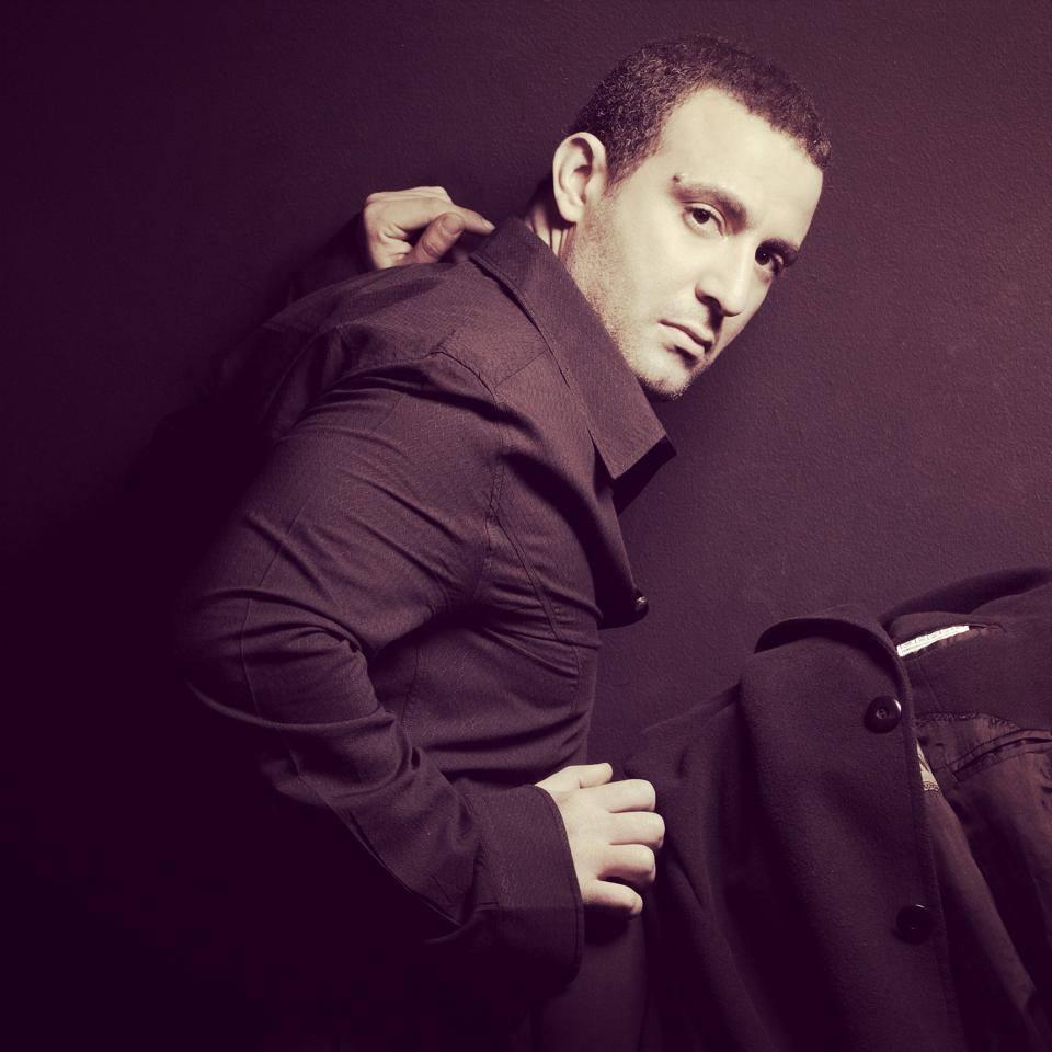 أحمد-السقا-42