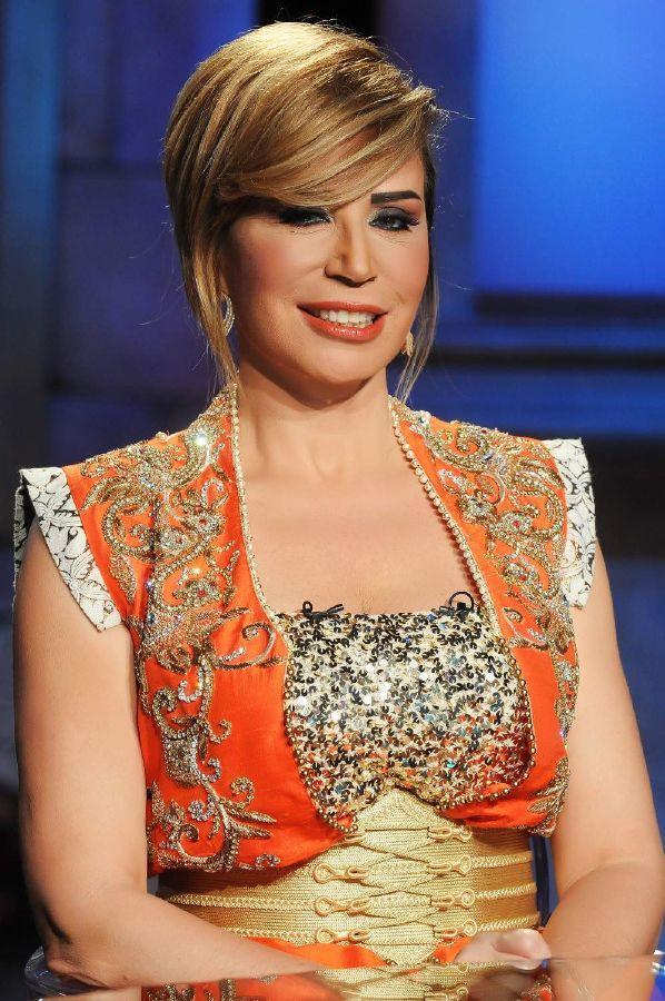 إيناس الدغيدي (1)