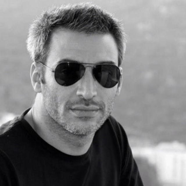 احمد ماضي (2)