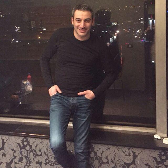احمد ماضي (3)
