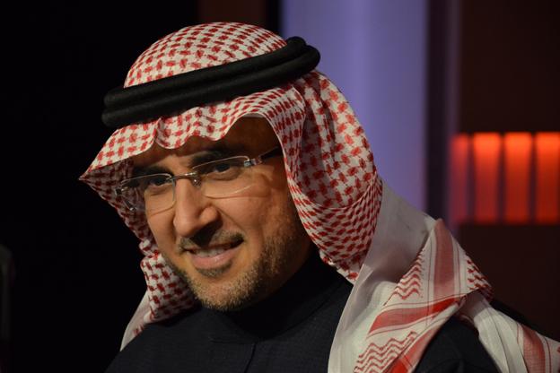 الدكتور أحمد العيسى (2)