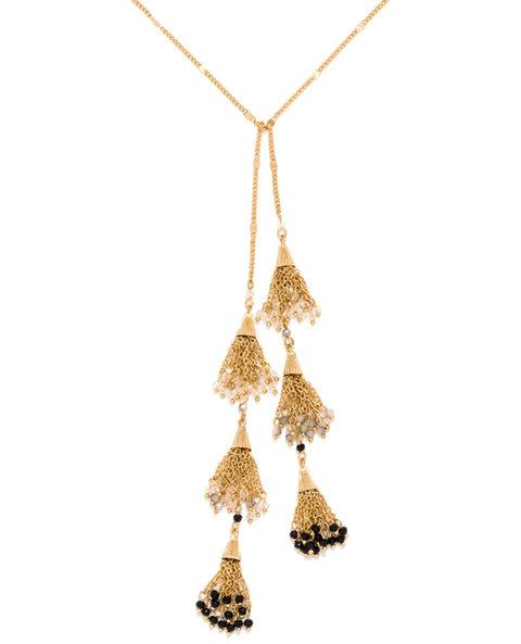 المجوهرات الخيطية (2)