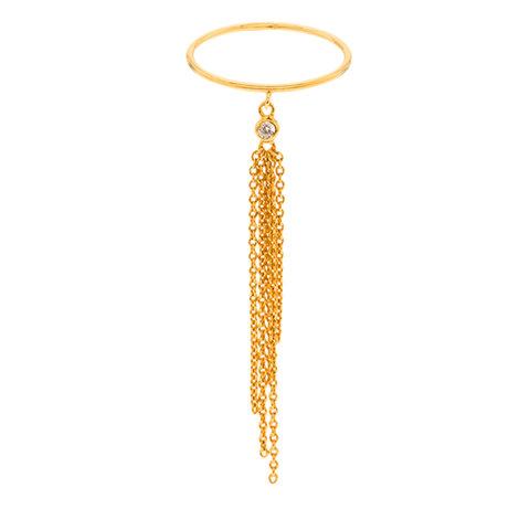 المجوهرات الخيطية (8)