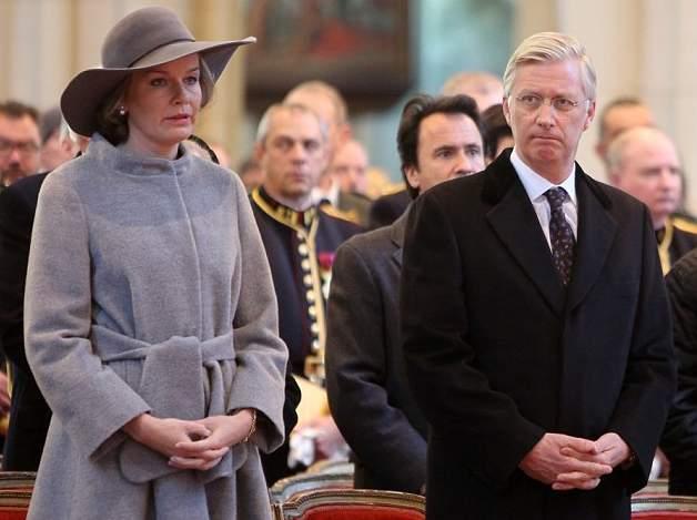 الملكة ماتيلد (6)