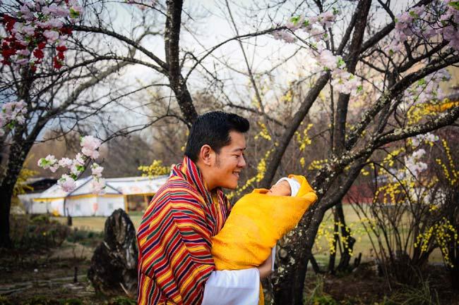 بوتان (1)