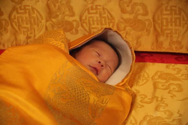بوتان (2)