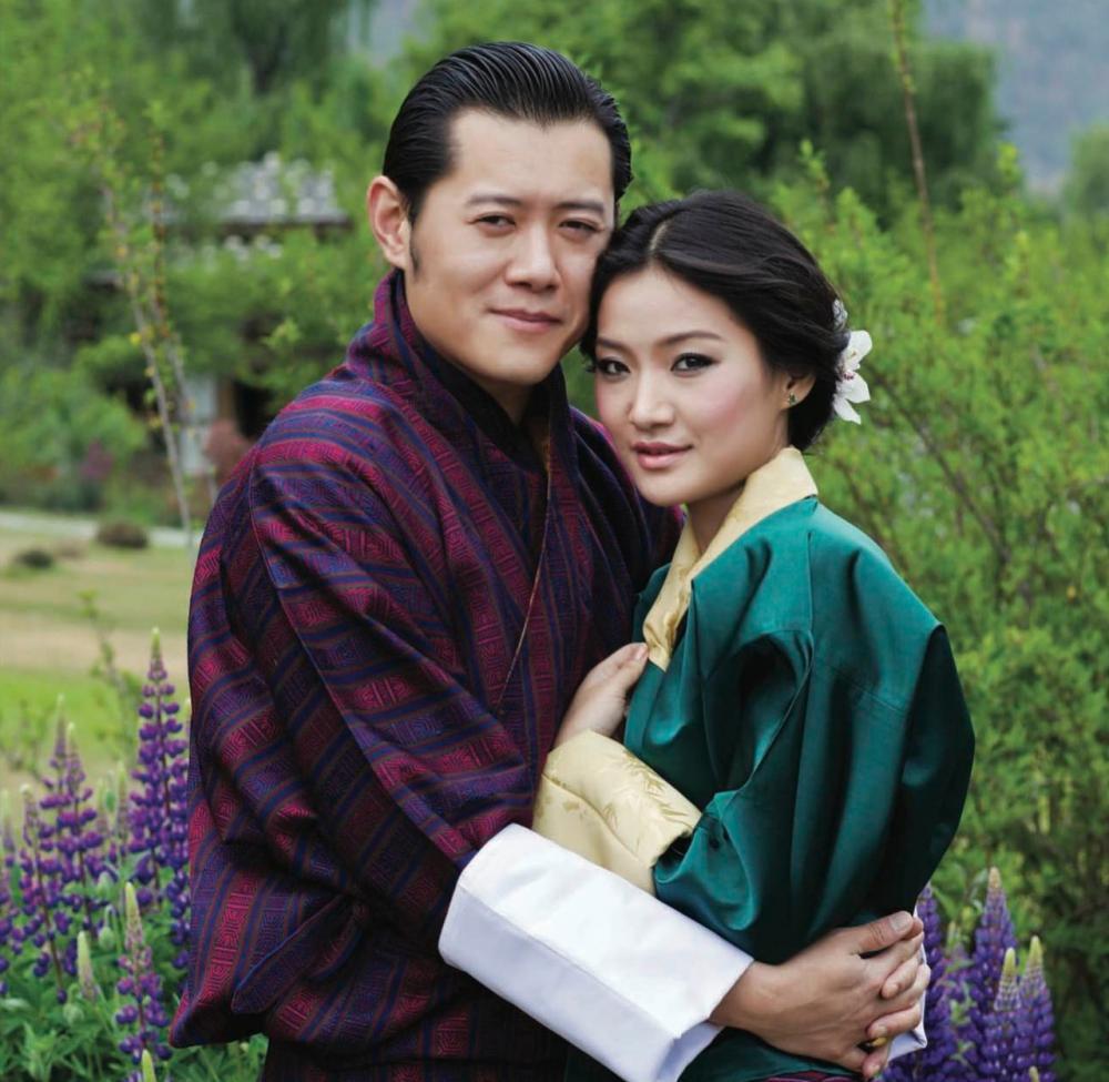 بوتان (3)