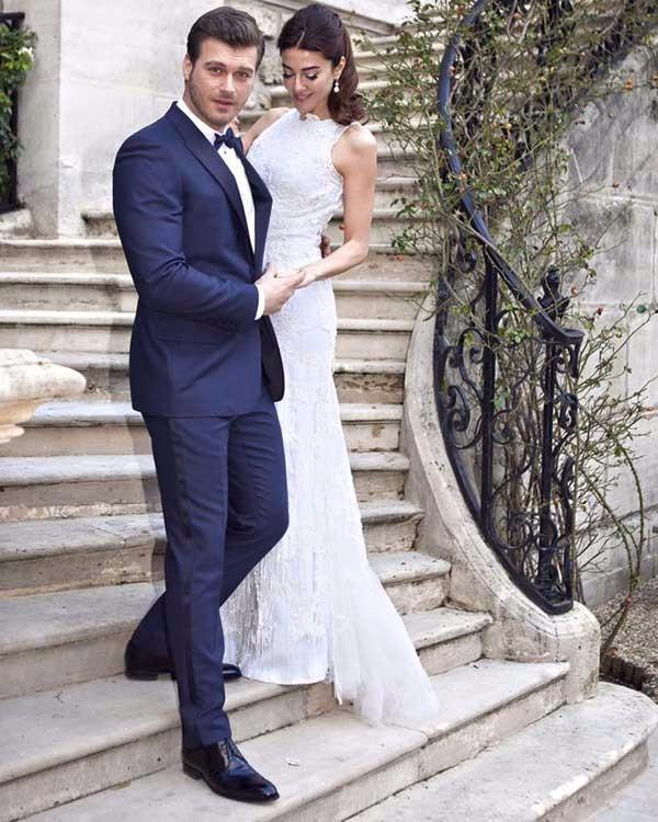 حفل زفاف كيفانج تاتليتوج (5)