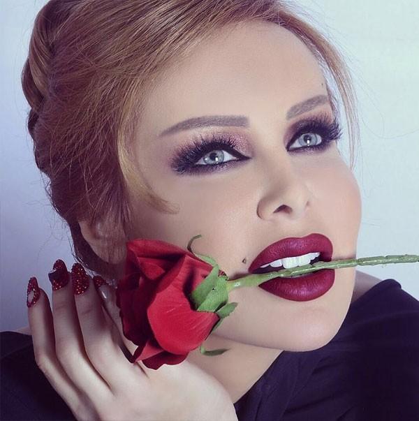 رولا سعد (5)