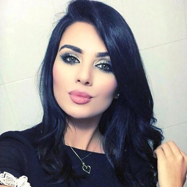 لينا قيشاوي (2)