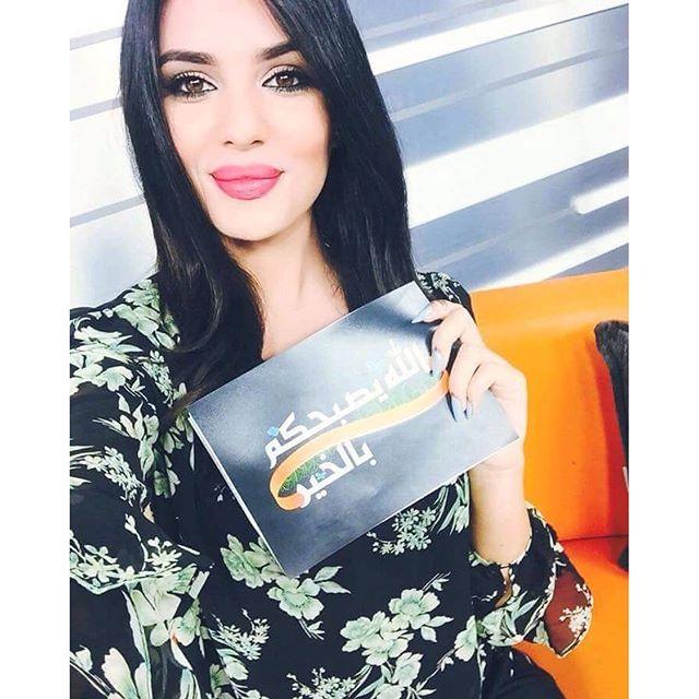 لينا قيشاوي (3)