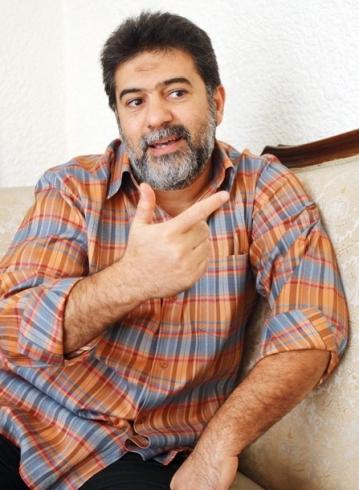 محسن محيي الدين (2)