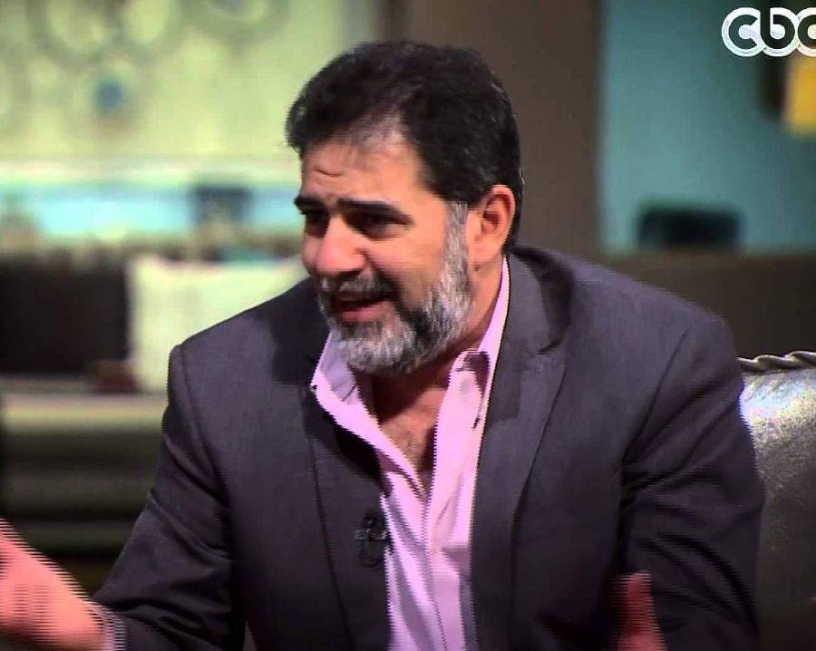 محسن محيي الدين (4)