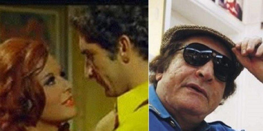 محيي إسماعيل وسعاد حسني بئر الحرمان