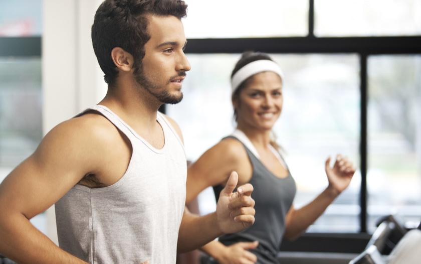 مفاهيم-عن-اللياقة-البدنية