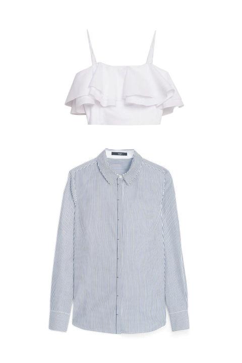ملابس صيفية في الشتاء (1)