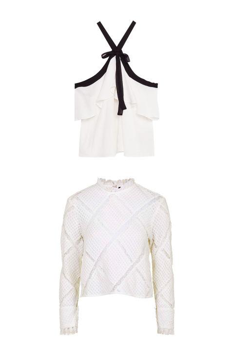 ملابس صيفية في الشتاء (2)