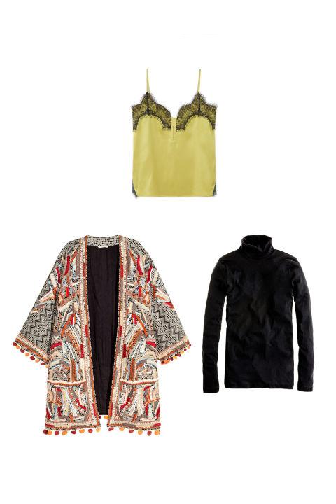 ملابس صيفية في الشتاء (3)