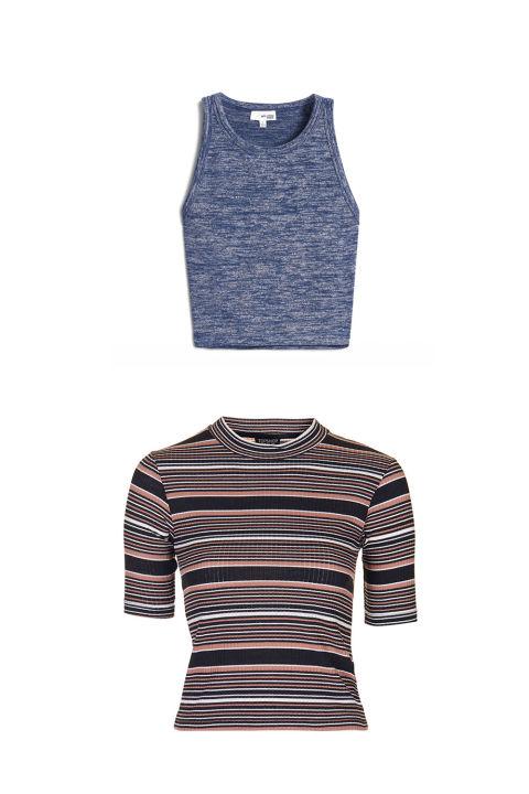 ملابس صيفية في الشتاء (4)