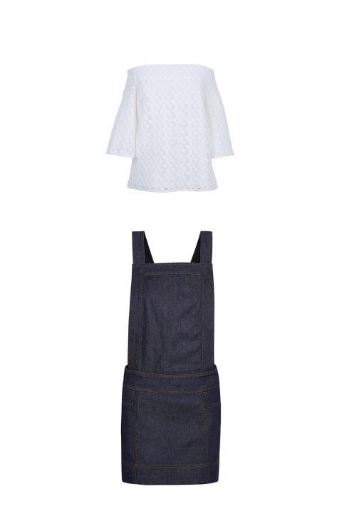 ملابس صيفية في الشتاء (5)